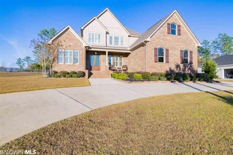 32580 Whimbret Way, Spanish Fort, AL 36527