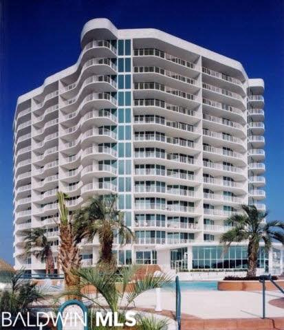 28107 S Perdido Beach Blvd #PH-15, Orange Beach, AL 36561