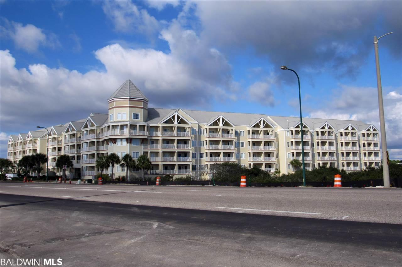 25805 Perdido Beach Blvd #309, Orange Beach, AL 36561