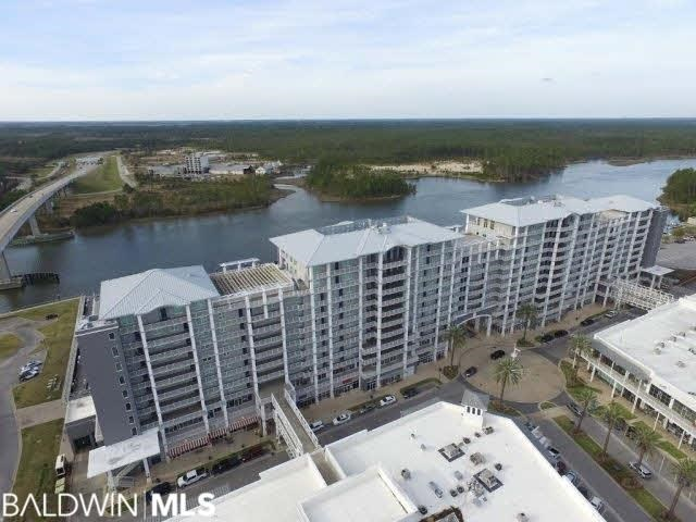 4851 Wharf Pkwy #603, Orange Beach, AL 36561
