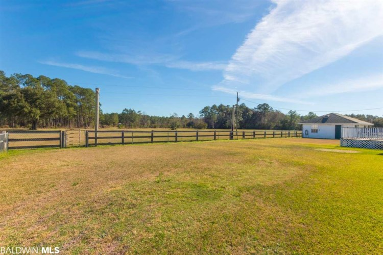 21801 County Road 28, Foley, AL 36535