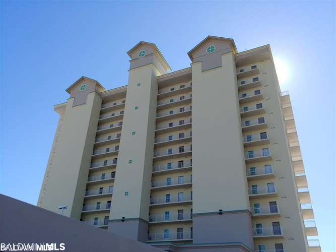 921 W Beach Blvd #1305, Gulf Shores, AL 36542