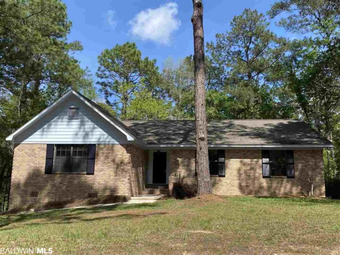 165 Fairway Drive, Daphne, AL 36526