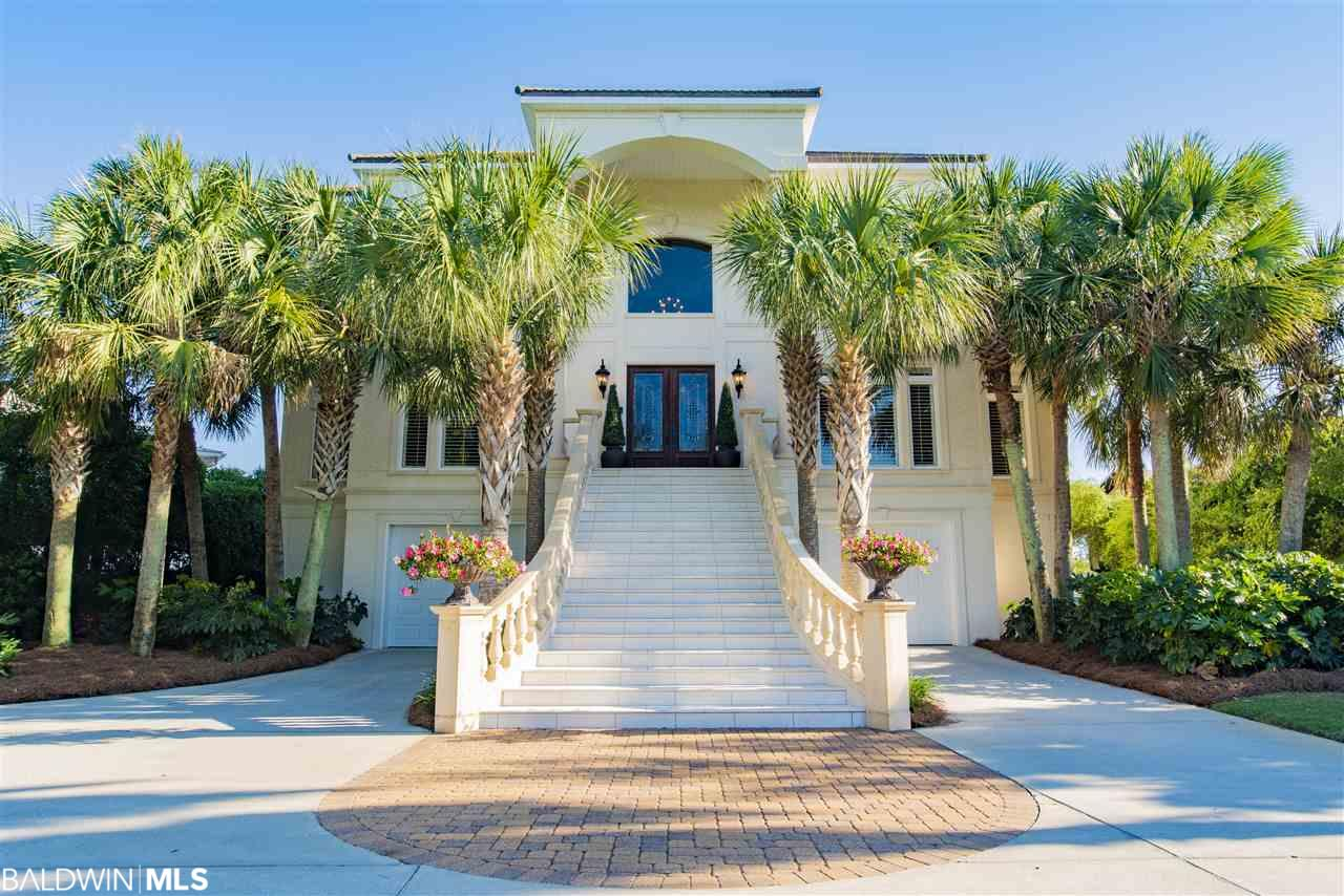 30460 River Road, Orange Beach, AL 36561