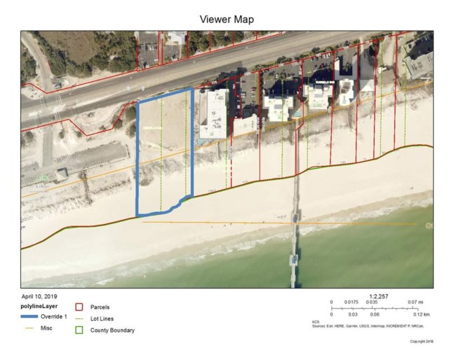 26026 Perdido Beach Blvd, Orange Beach, AL 36561