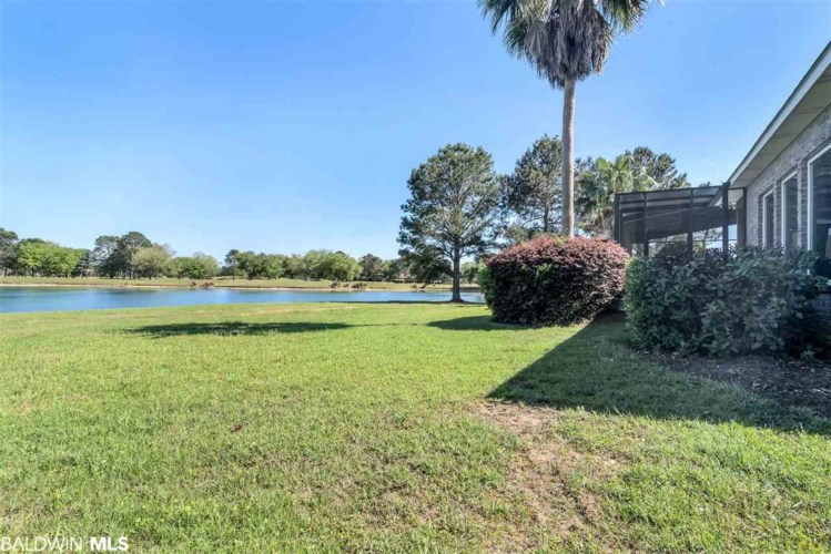 255 Cypress Lake Drive, Gulf Shores, AL 36542