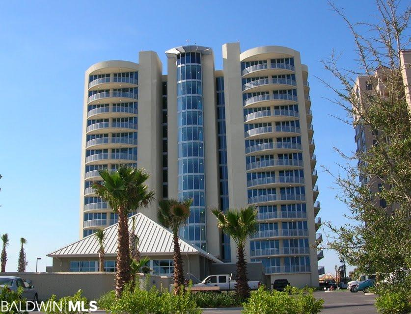 29209 Perdido Beach Blvd #PH2, Orange Beach, AL 36561