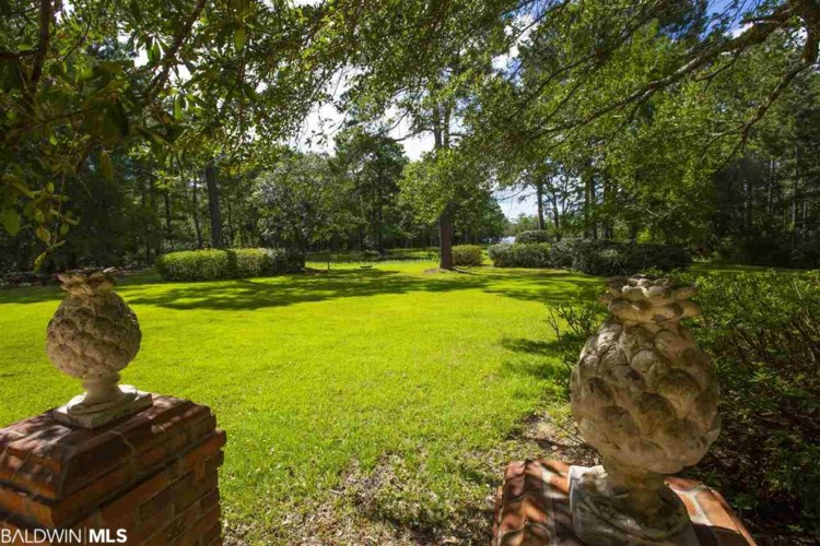 14235 County Road 9, Foley, AL 36580