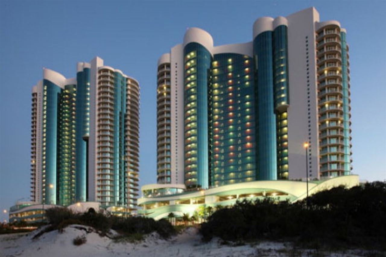 26350 Perdido Beach Blvd #C 1501, Orange Beach, AL 36561