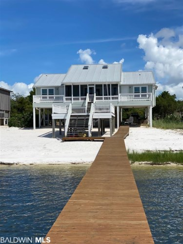 33118 River Road, Orange Beach, AL 36561