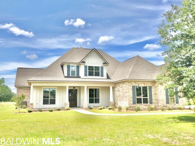 33015 Walden Lane, Spanish Fort, AL 36527