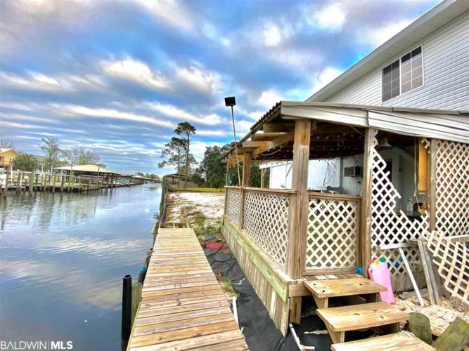 3750 Orange Beach Blvd, Orange Beach, AL 36561