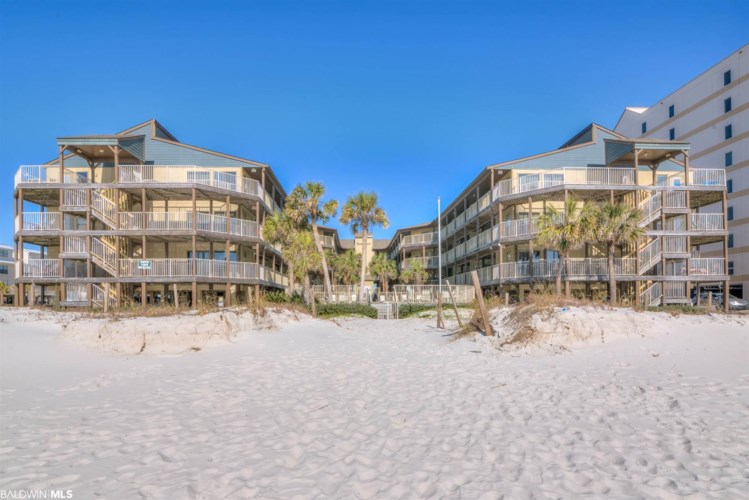 1069 W Beach Blvd #A-2, Gulf Shores, AL 36542