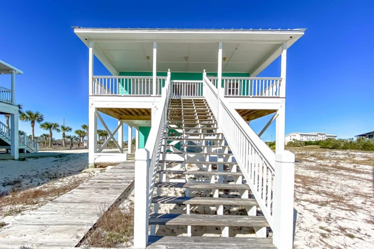 22714 Perdido Beach Blvd, Orange Beach, AL 36561