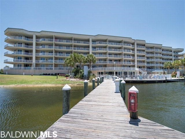 27405 Polaris St #201, Orange Beach, AL 36561