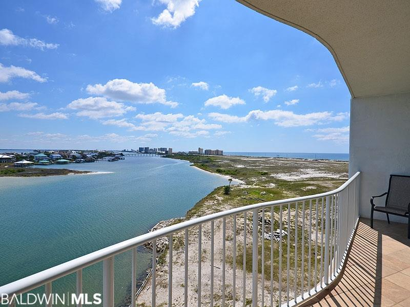 28107 Perdido Beach Blvd #507, Orange Beach, AL 36561