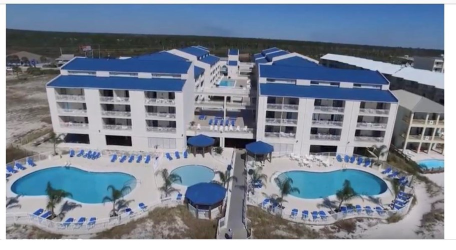 23044 Perdido Beach Blvd #221, Orange Beach, AL 36561