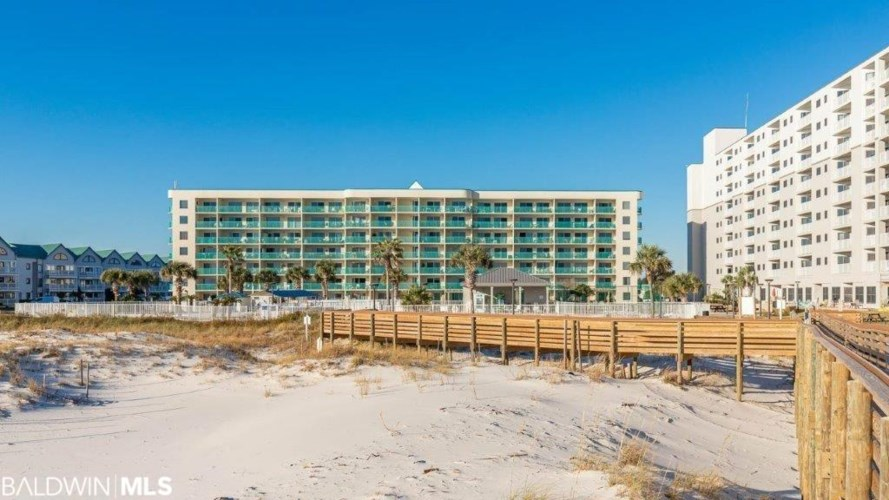 375 Plantation Road #5401, Gulf Shores, AL 36542