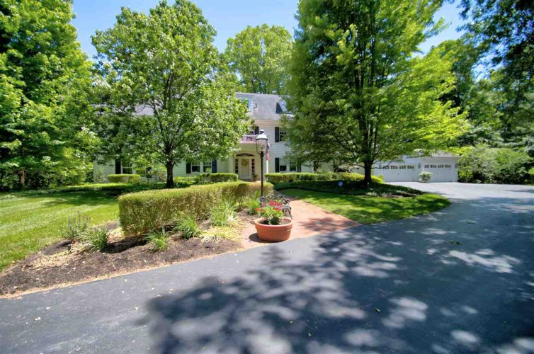 1860 Dixie, Fort Wright, KY 41011