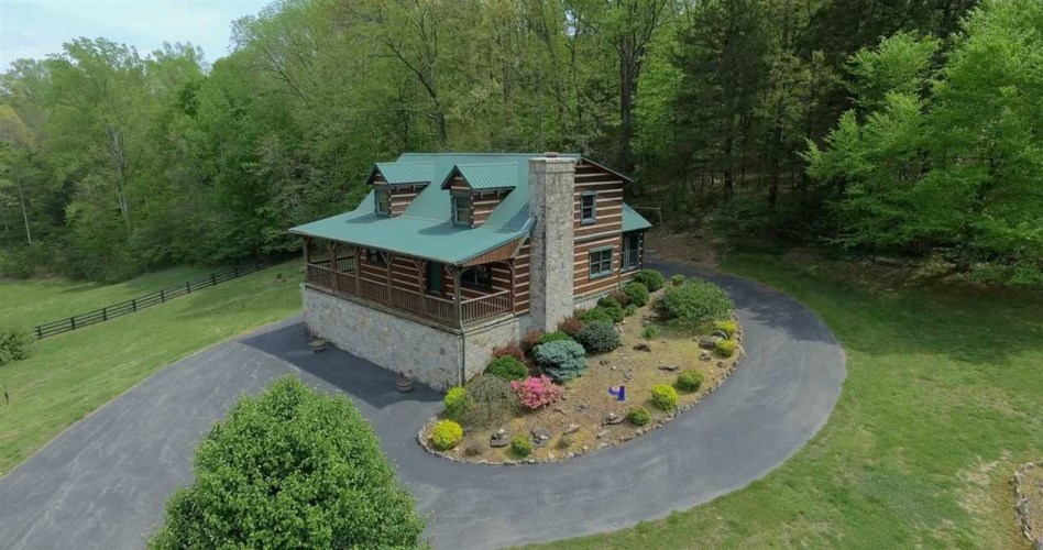 368 Rush, Unknown, KY 42717