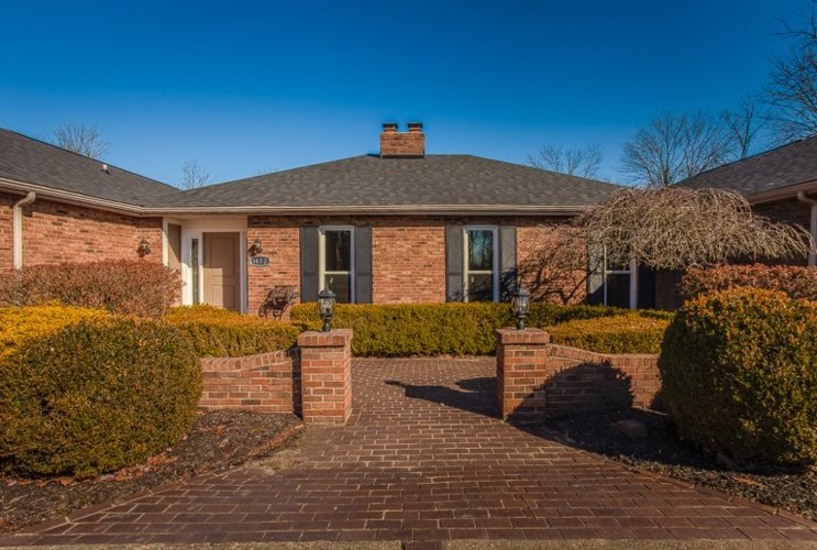 1472 Von Hagge Road, Florence, KY 41042