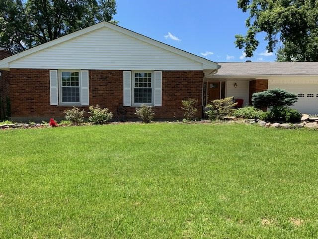 231 Applewood Drive, Lakeside Park, KY 41017