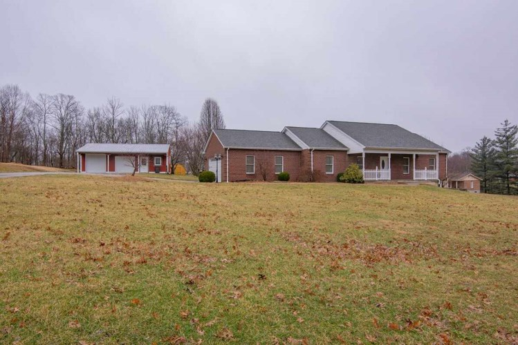 952 Bristow Road, Independence, KY 41051