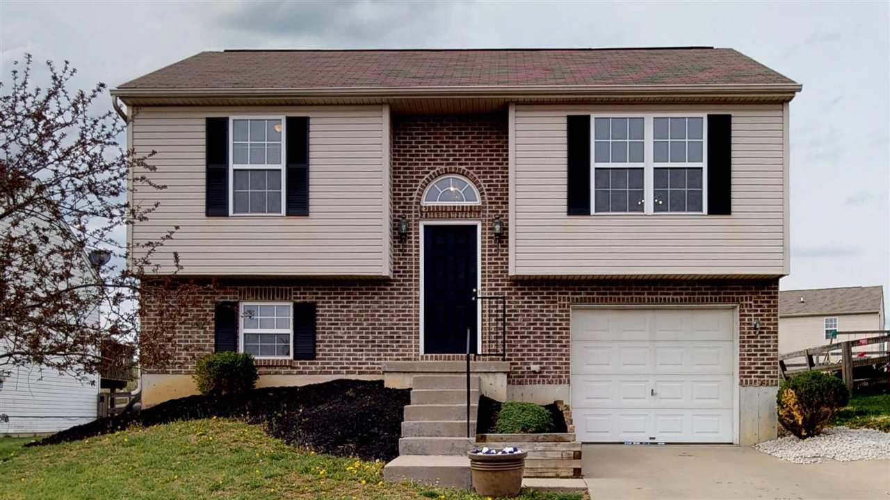 590 Branch Court, Independence, KY 41051 | 525765 | Huff ...