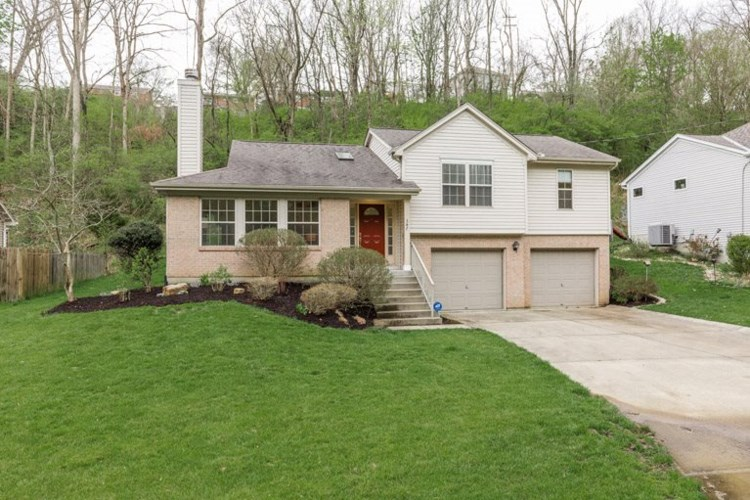 347 River Road, Fort Thomas, KY 41075