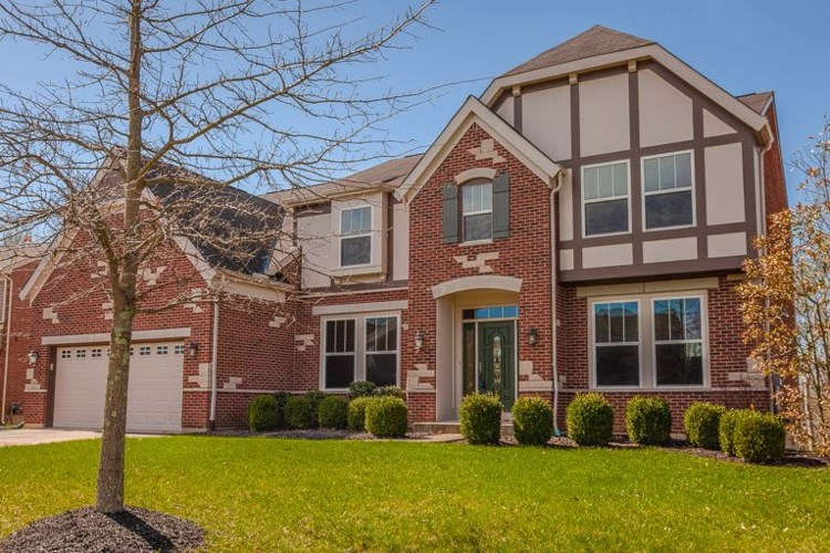 6239 Clearchase Crossing, Independence, KY 41051