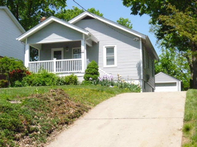 41 Dale Avenue, Fort Thomas, KY 41075