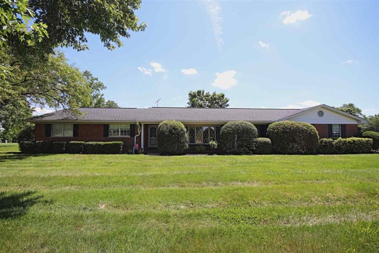 8269 Pleasant Valley Road, Florence, KY 41042