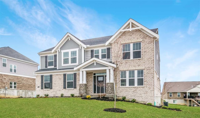 5148 Loch Drive, Union, KY 41091