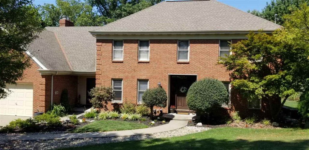28 willow, Fort Thomas, KY 41075
