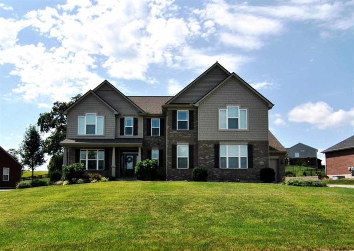 9505 Rainbow Terrace, Union, KY 41091