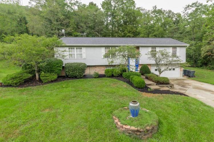 3728 Blangey Road, Highland Heights, KY 41076