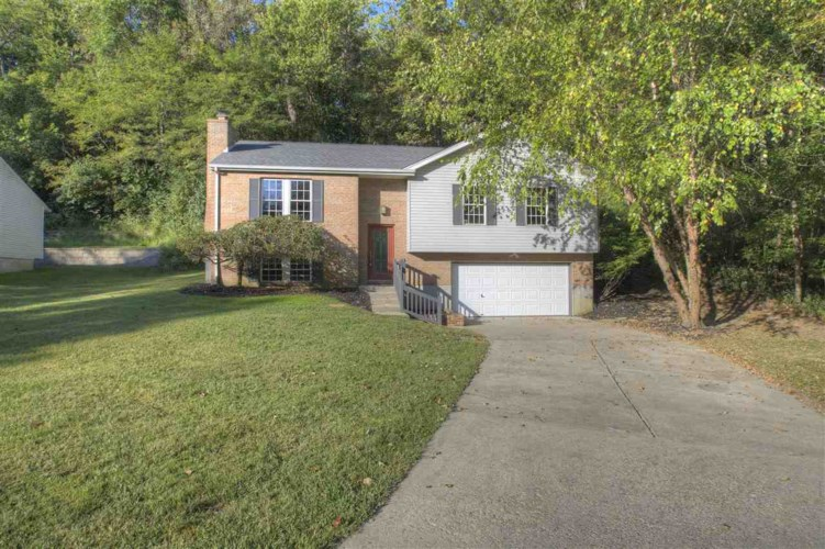 301 River Road, Fort Thomas, KY 41075