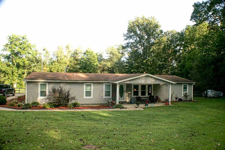 14265 Decoursey Pike, Morning View, KY 41063