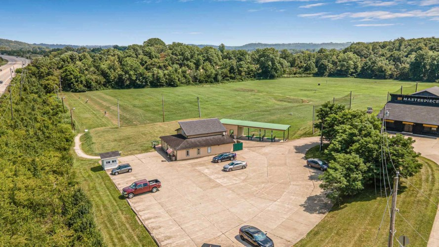 3319 Madison Pike, Fort Wright, KY 41011