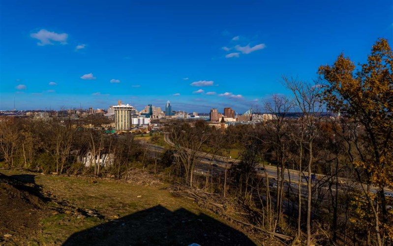 668 Western Avenue  #Lot#3, Covington, KY 41011