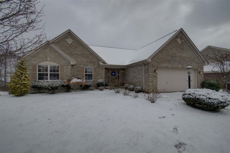 9849 Cherbourg, Union, KY 41091