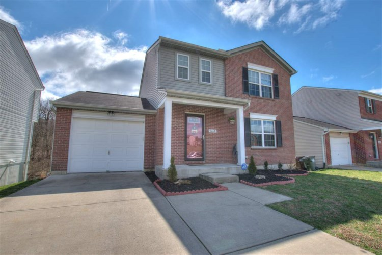 9168 Susie Drive, Florence, KY 41042