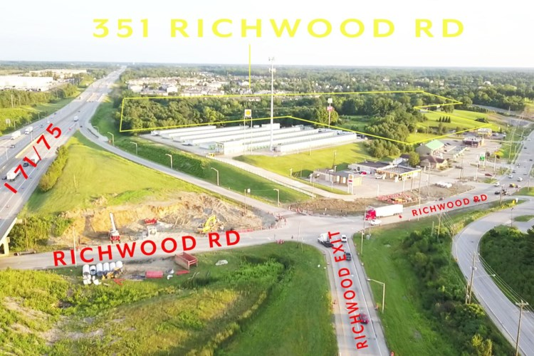 351 Richwood Road, Walton, KY 41094