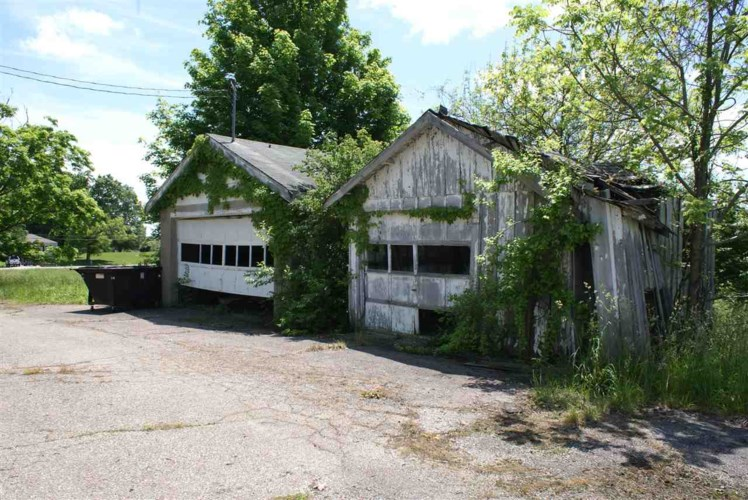 6334 Murnan Road, Cold Spring, KY 41076