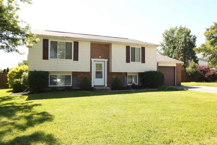 107 Country, Erlanger, KY 41018