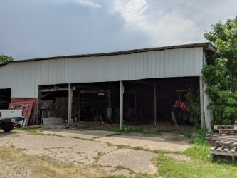 2645 Hathaway Road, Union, KY 41091