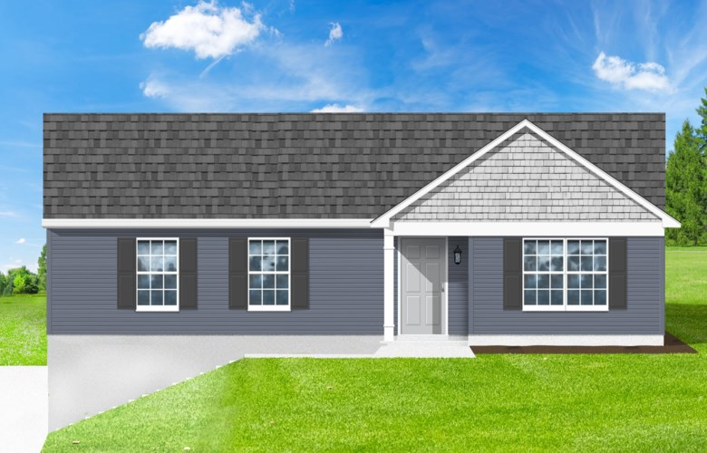 1118 Infantry Drive  #451, Independence, KY 41051