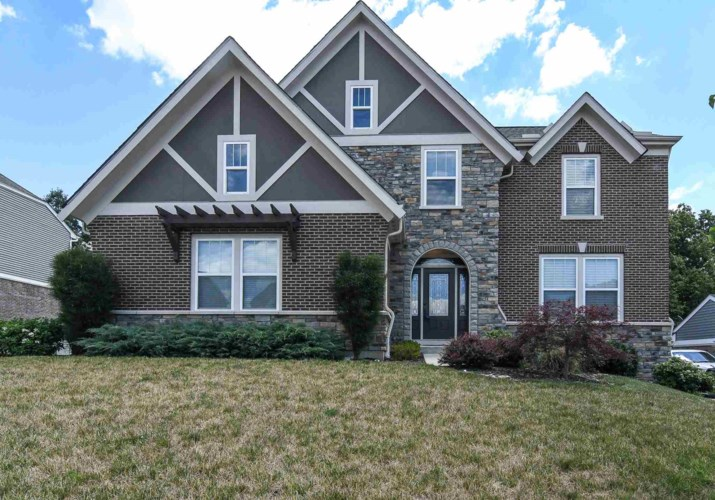 2773 Bentwood, Independence, KY 41051
