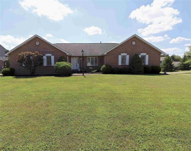 7981 Driftwood Drive, Florence, KY 41042