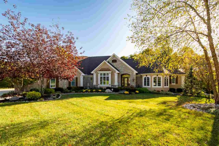 10600 Laurin Court, Union, KY 41091